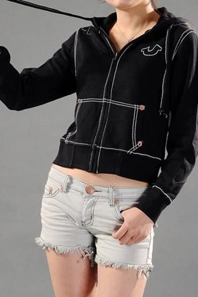 4707308cc True Religion Hoodies Women  True-Religion-Jeans 294  -  76.00 ...
