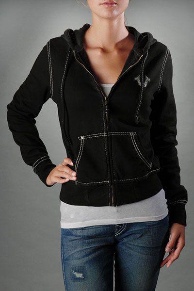 89afd669a True Religion Hoodies Women  True-Religion-Jeans 296  -  76.00 ...