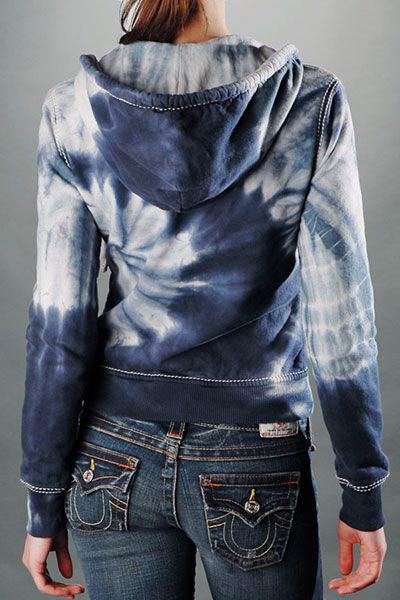 e9c4d7e95 True Religion Hoodies Women  True-Religion-Jeans 299  -  76.00 ...